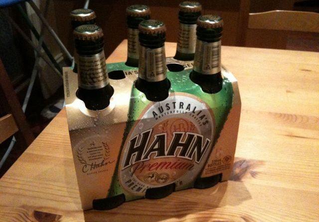 bier-sixpack-australien