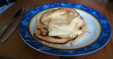 pancakes-flasche
