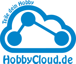 HobbyCloud.de